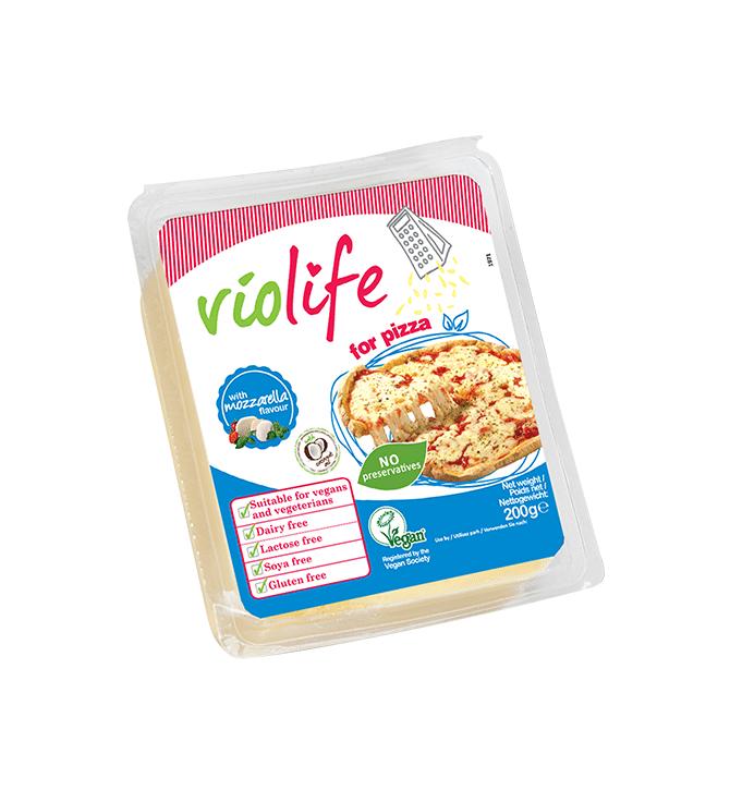 violife-for-pizza-mozzarella-200g
